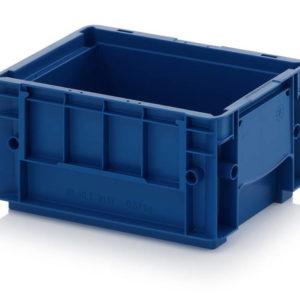 RL-KLT 3147 blue