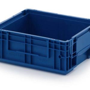 RL-KLT 4147 blue