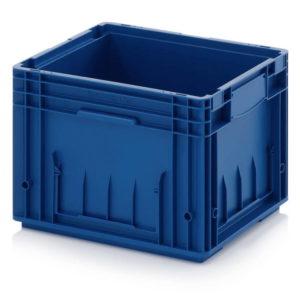 RL-KLT 4280 blue