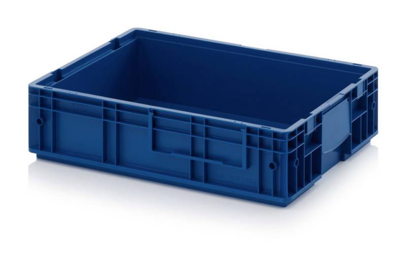 RL-KLT 6147 blue
