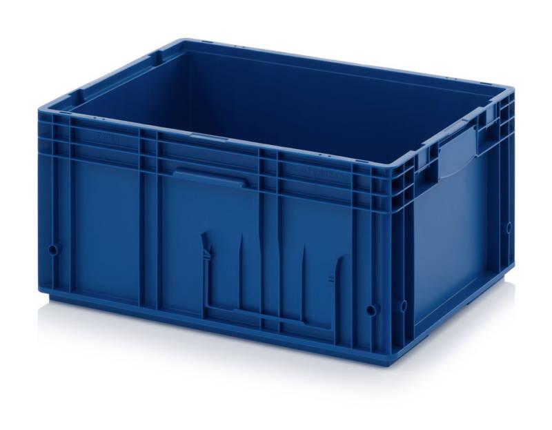 RL-KLT 6280 blue
